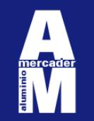 ALUMINIOS MERCADER